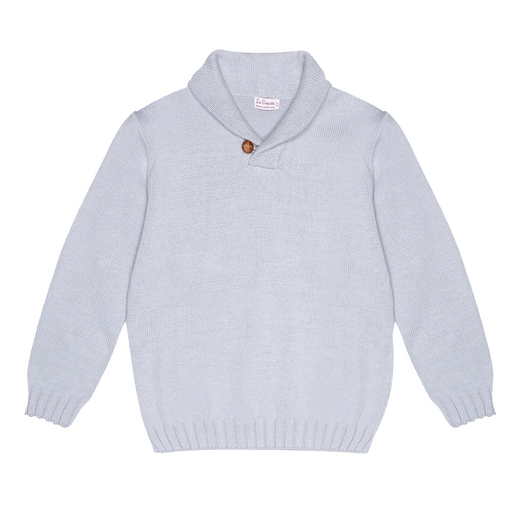 boys-grey-jumper