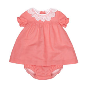 coral-baby-set