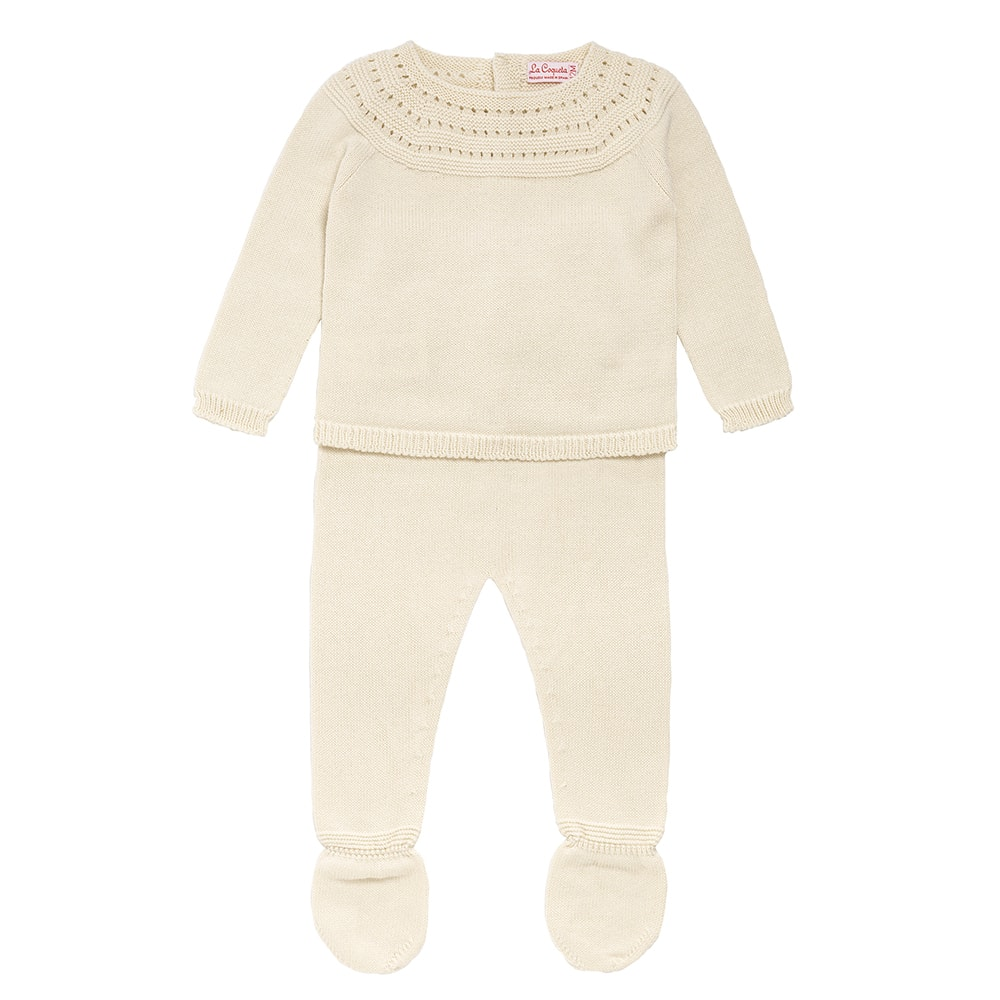 cream-knit-baby-set-newborn