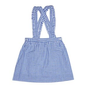 gingham-skirt-with-braces
