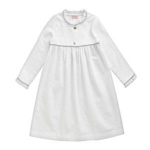 girls-white-nightgown