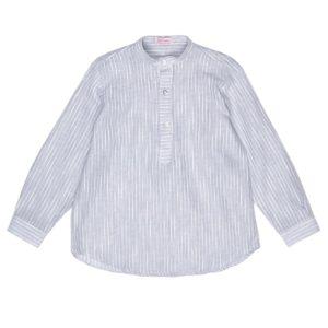 grey-stripe-boys-shirt