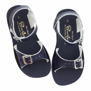 navy-salt-water-sandals