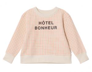 slogan-sweater