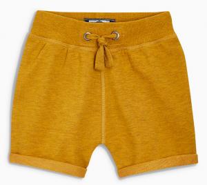 soft-ochre-boys-shorts