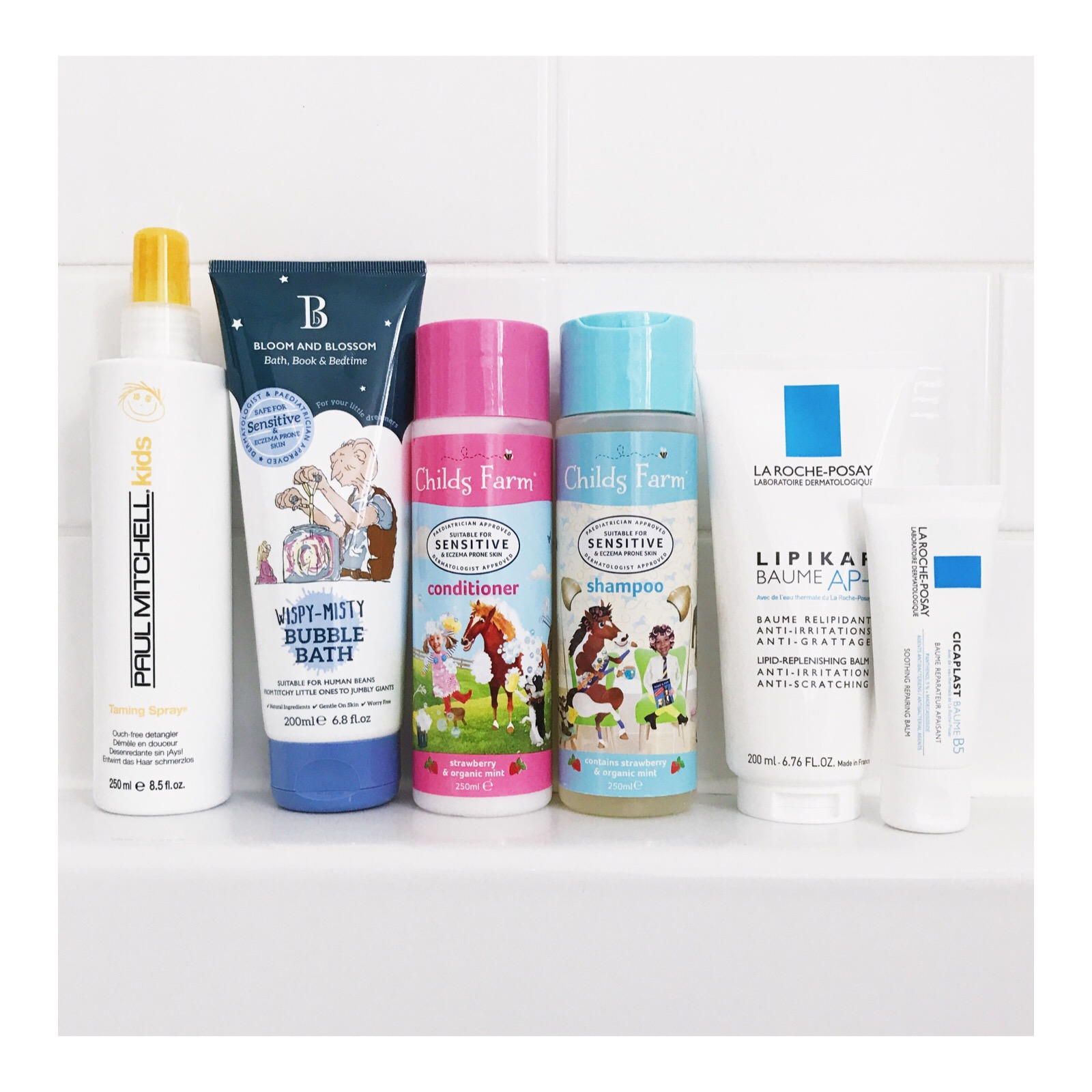 baby-bath-products