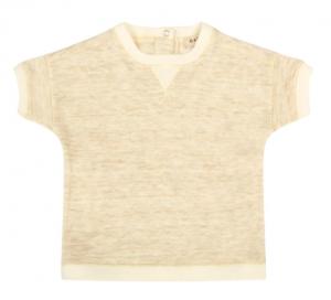 white-two-tone-t-shirt