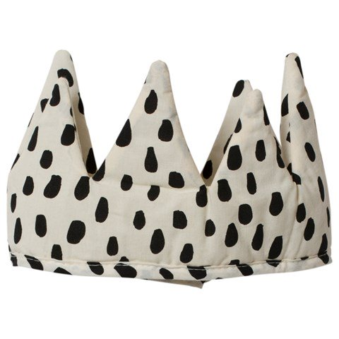 baby-crown