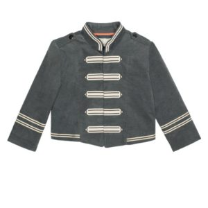 kids-grey-military-jacket