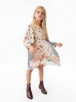 floral-dress-zara