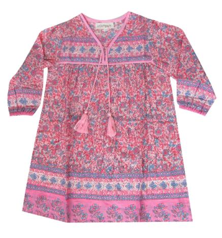 girls-gypsy-dress