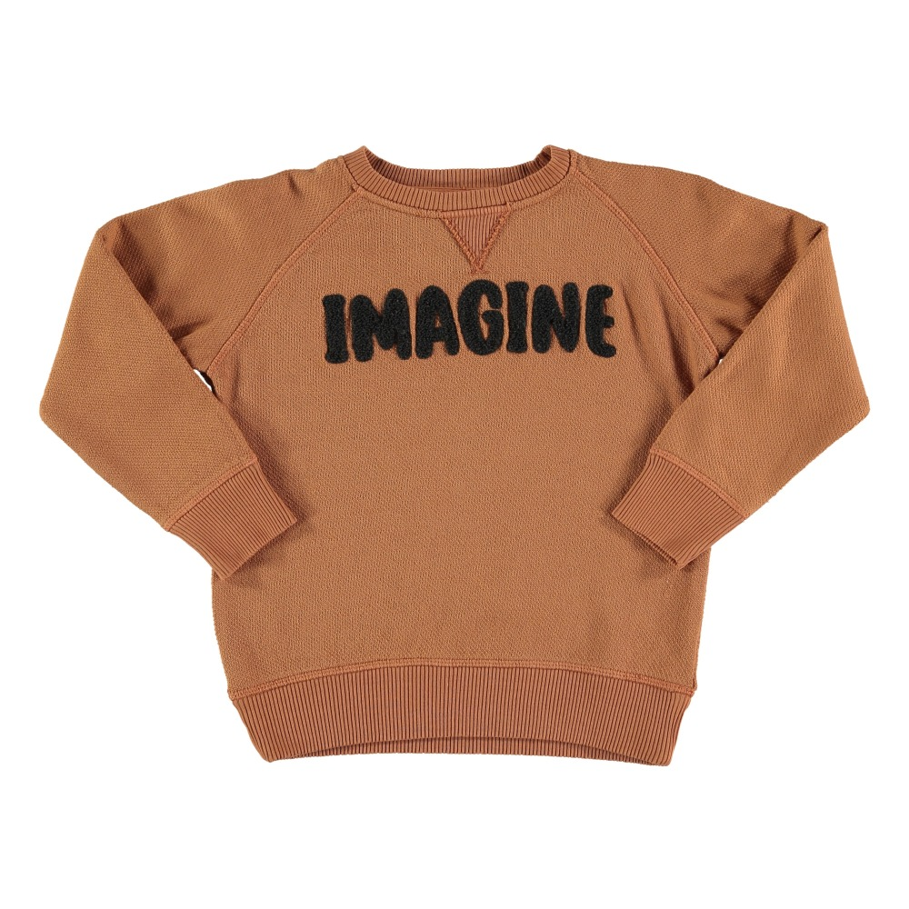 imagine-sweatshirt