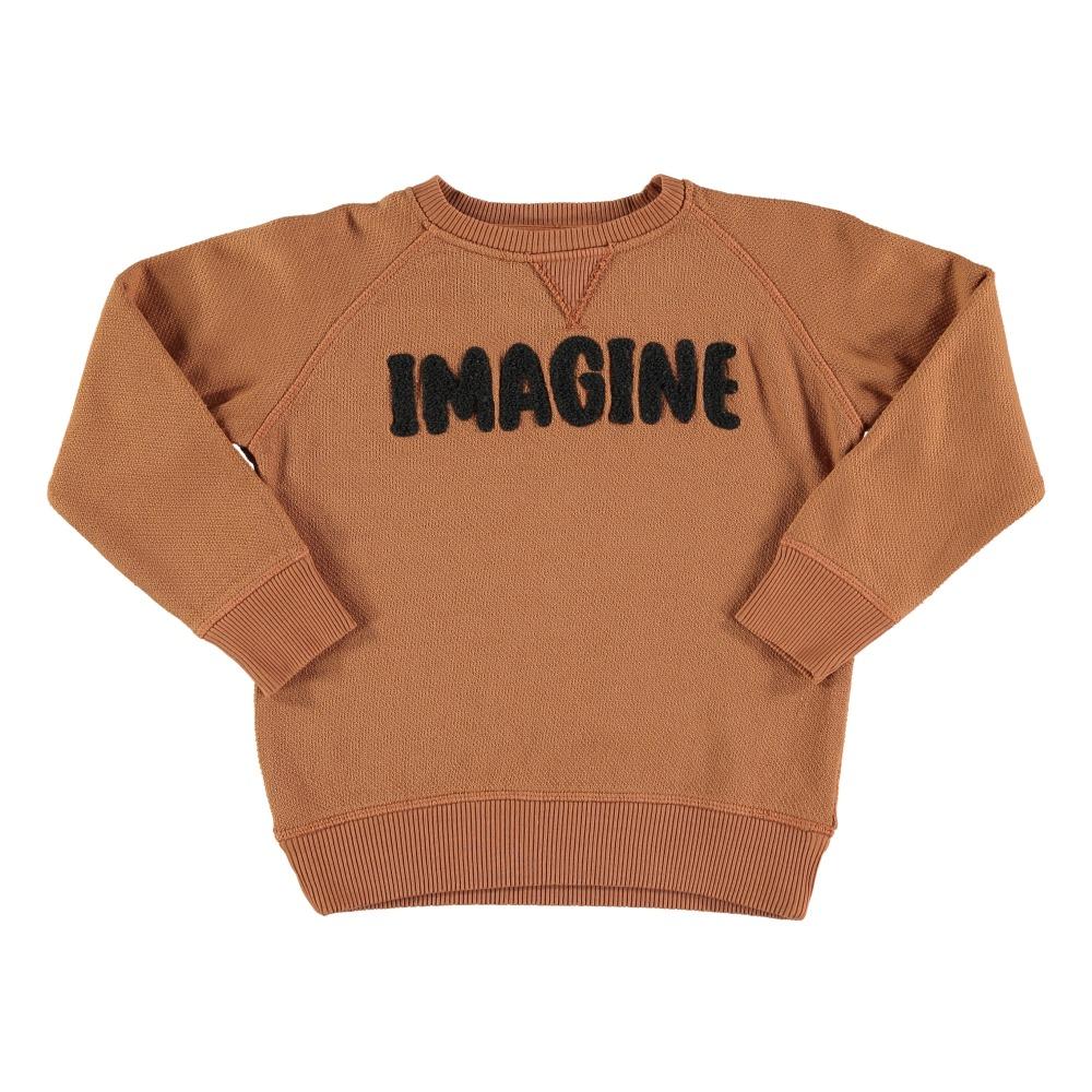 imagine-sweatshirt