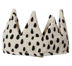 kids-crown