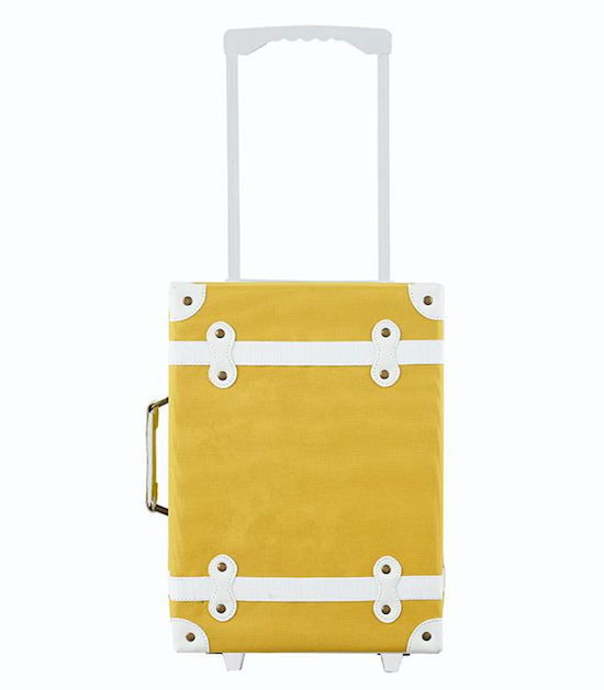 kids-vintage-suitcase