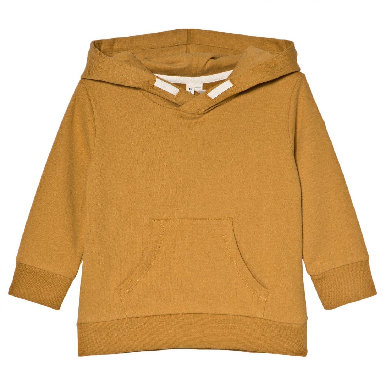 mustard-hoodie