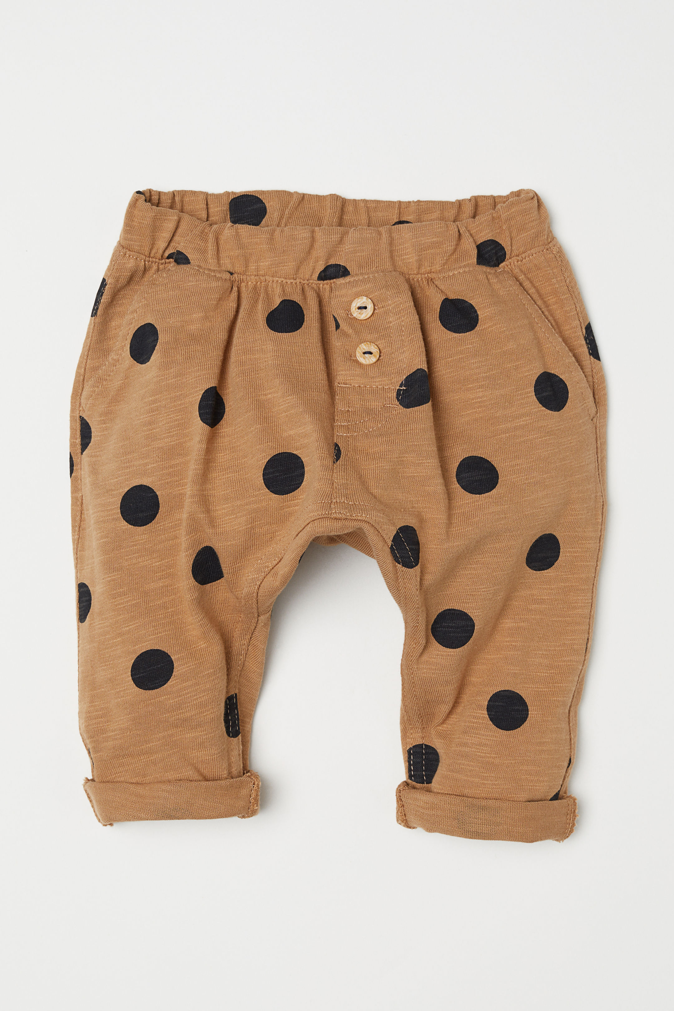 spotty-trousers