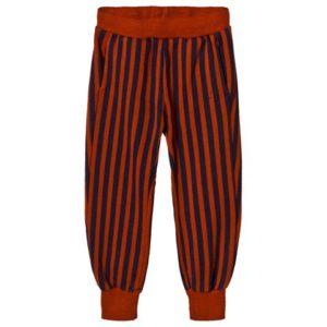 striped-pants