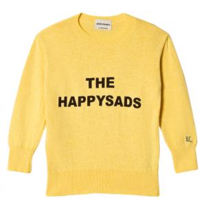 yellow-jumper