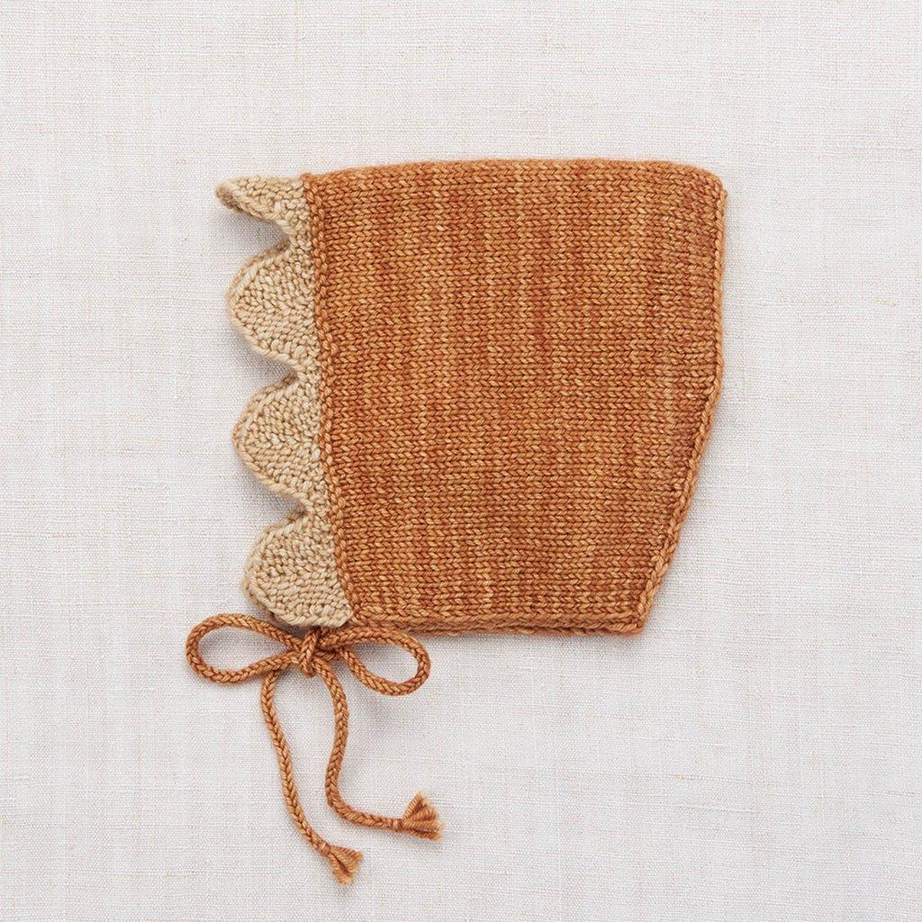 merino-wool-scallop-bonnet