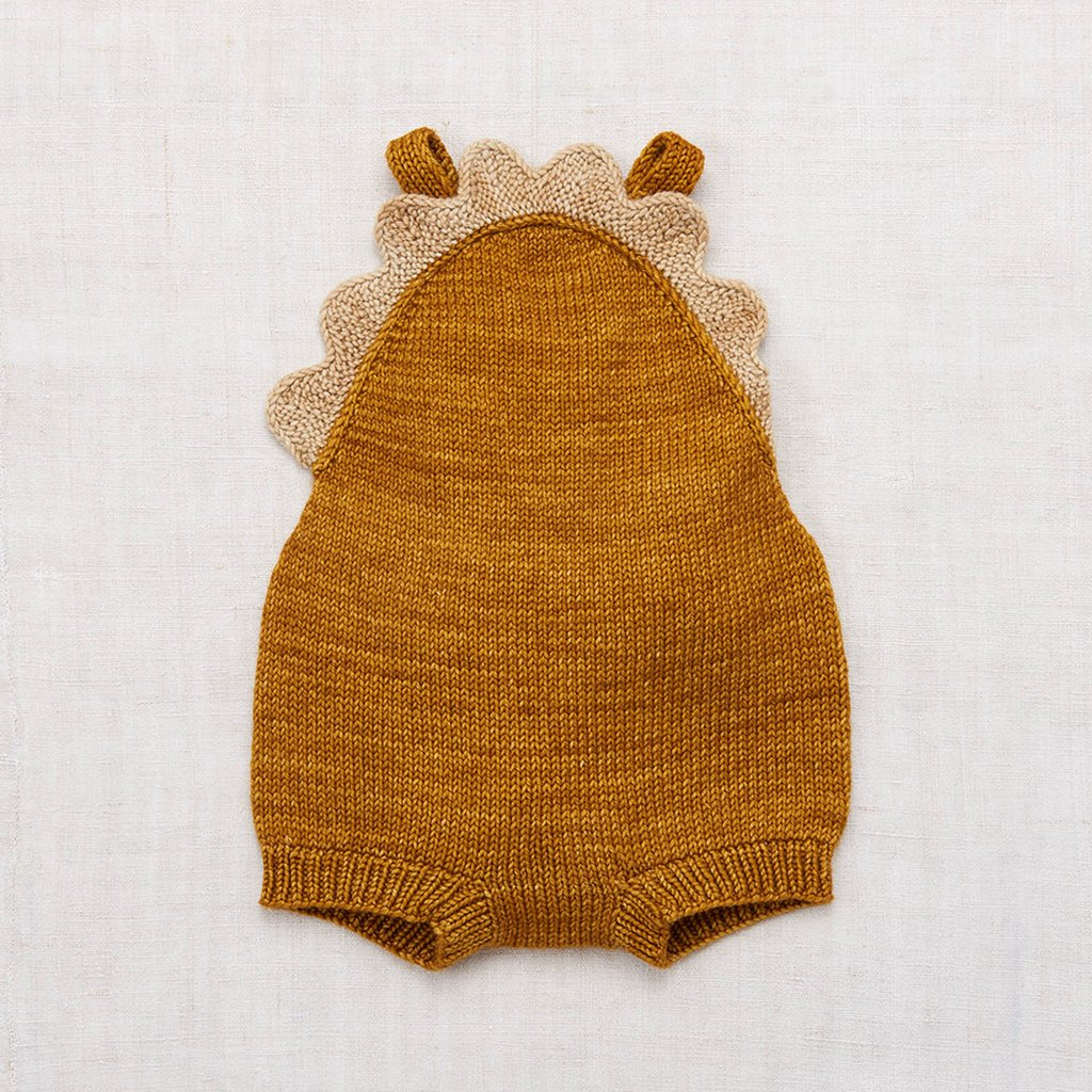 hand-knit-scallop-romper