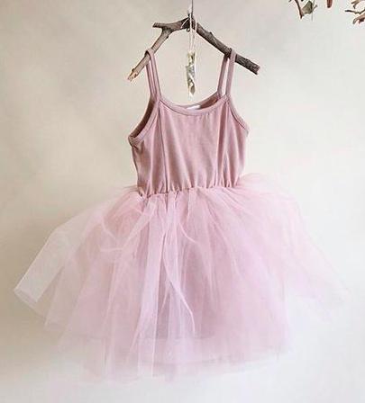 pink-tutu-dress
