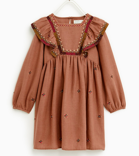 embroidered-dusty-pink-girls-dress