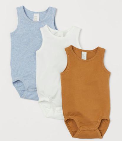 baby-bodysuits