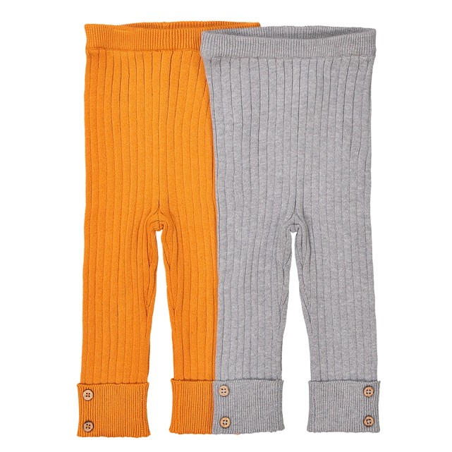 baby-ribbed-knit-leggings