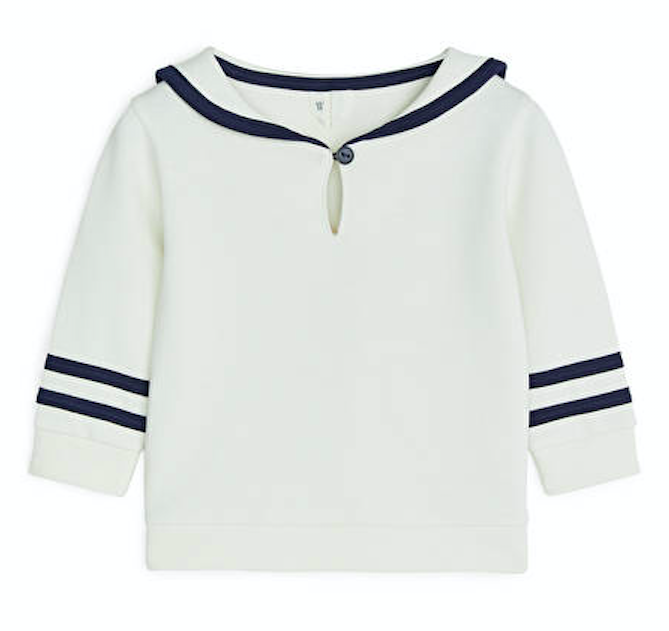 baby-sailor-sweatshirt