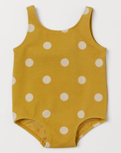 baby-swimsuit
