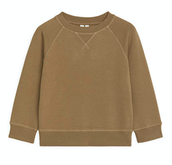 beige-sweatshirt