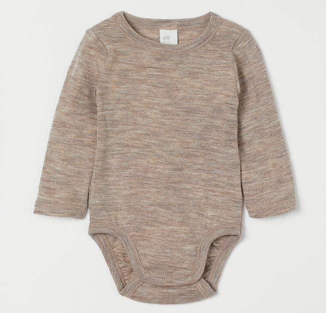 beige-wool-bodysuit