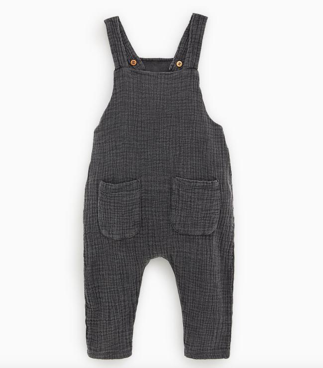 black-baby-jumpsuit