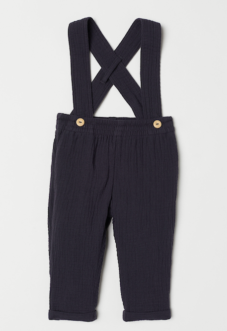 black-cotton-baby-trousers-with-braces