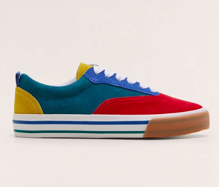 block-colour-sneakers