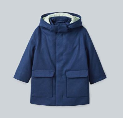 blue-boys-hooded-coat