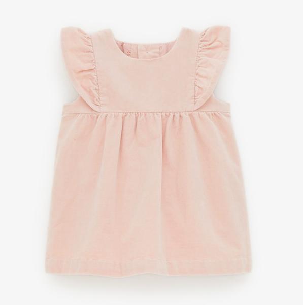 blush-baby-cord-dress