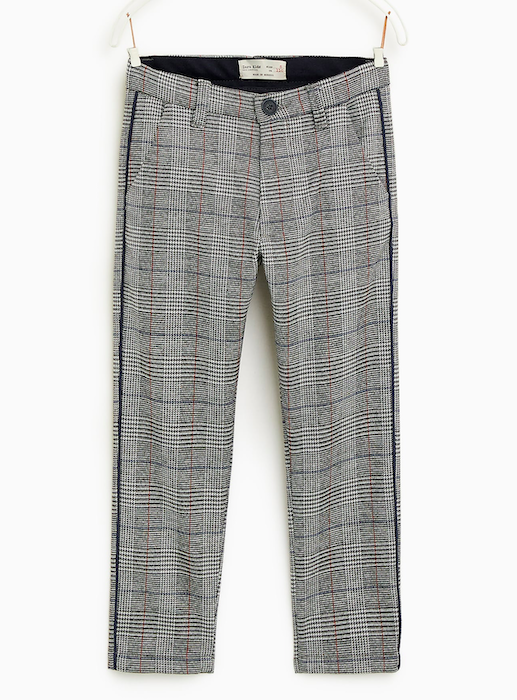 boys-check-trousers