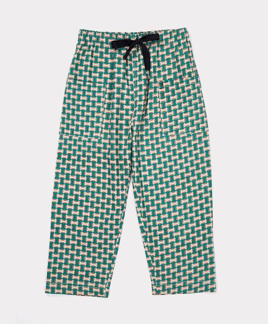 boys-green-geo-trousers