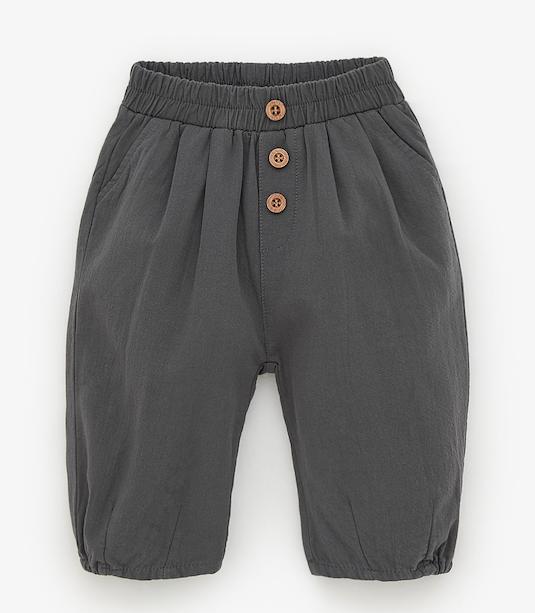 boys-grey-trousers