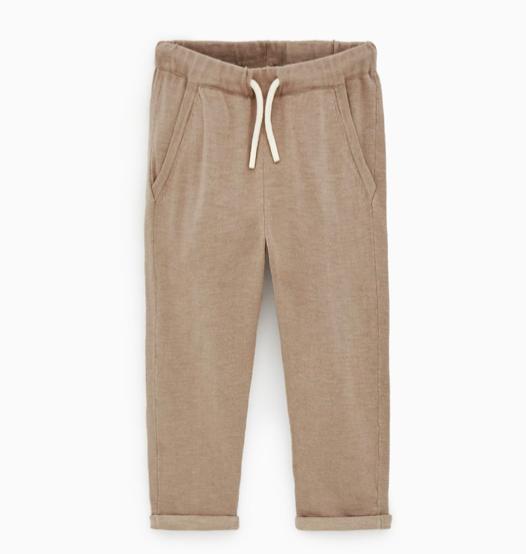 boys-knit-trousers