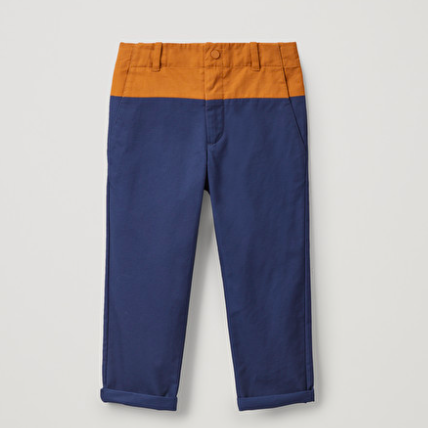 boys-navy-camel-trousers