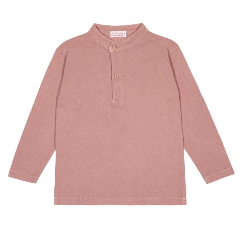 boys-pink-top