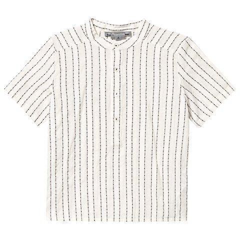 boys-short-sleeve-stripe-shirt