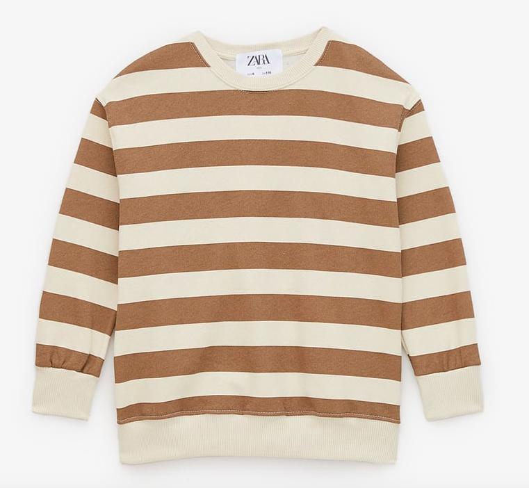 boys-striped-sweatshirt