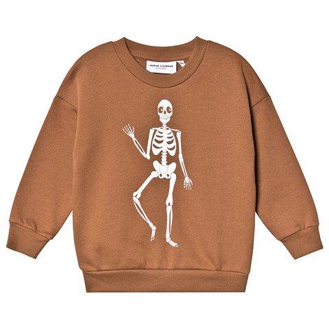 brown-skeleton-sweatshirt