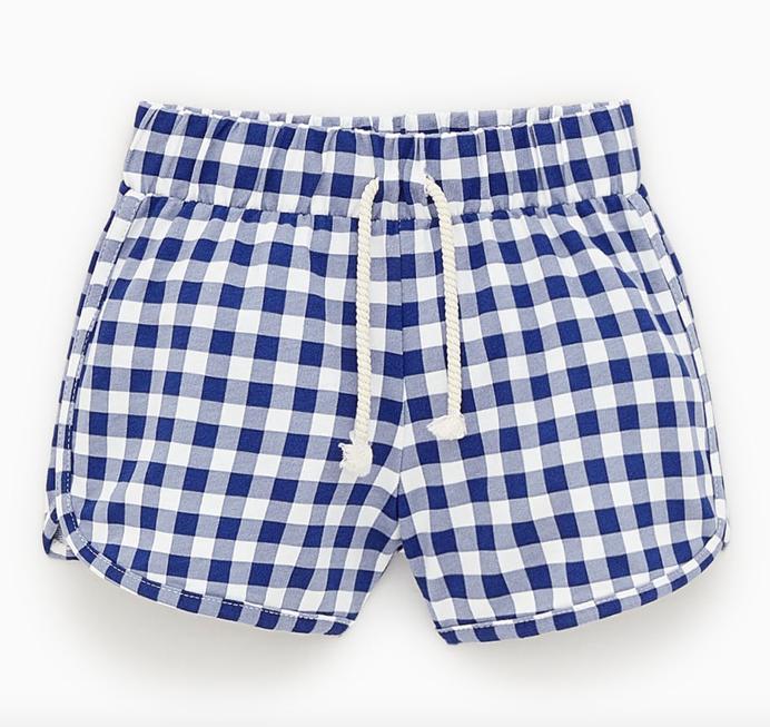 check-bermuda-shorts