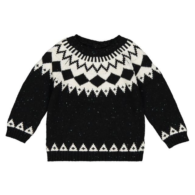 chunky-knit-jacquard-jumper