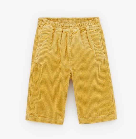 mustard-corduroy-culottes